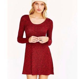 BDG | Camp Sweater Dress